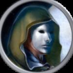 Illustration du profil de Erylsaor