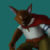 Illustration du profil de Jal'arpy