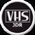 Illustration du profil de VHS_JDR