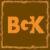 Illustration du profil de BGK