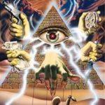 Illustration du profil de illuminati72