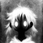 Illustration du profil de Tokala