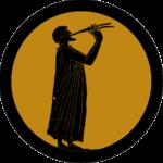 Illustration du profil de Aulos