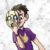 Illustration du profil de Demagny Dylan