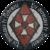 Illustration du profil de Association Nebomore