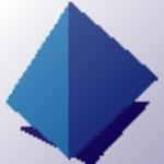Illustration du profil de Tétraric