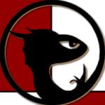 Illustration du profil de Pandrylia