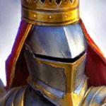 Illustration du profil de Archane
