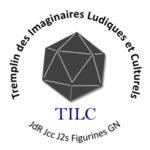 Illustration du profil de TILC - Tremplin des Imaginaires Ludiques et Culturels
