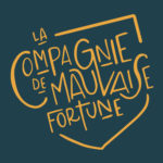 Illustration du profil de La Compagnie de Mauvaise Fortune