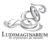Illustration du profil de Ludimaginarium
