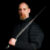 Illustration du profil de Haakon Danzig