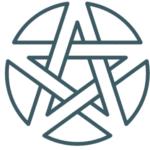 Illustration du profil de Khentar