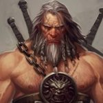 Illustration du profil de Ziash