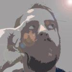 Illustration du profil de Darkstar