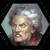 Illustration du profil de Amatsu