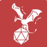 Illustration du profil de Zracoh