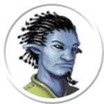 Illustration du profil de Spiritofeur