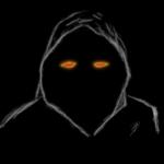 Illustration du profil de ShaMast