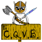 Illustration du profil de La C.Q.V.B.