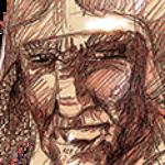 Illustration du profil de Clarn