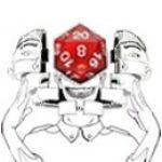Illustration du profil de Arkhè