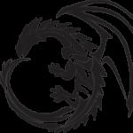 Illustration du profil de zephhyr