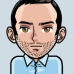 Illustration du profil de Chataigne