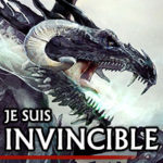 Logo de la table Invincible (H&D)