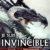 Logo de la table Invincible (H&D)